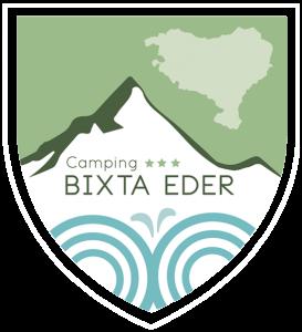Bixta Eder